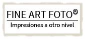 FINE ART FOTO: Impresión Fotos online, Montaje y  Digitalización, Alta Calidad
