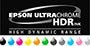 Epson Tintas Ultrachrome HD