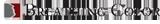 logo-breathing-color