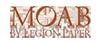 logo-moab
