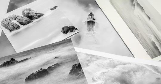 Impresiones fine art papel mate: FINE ART FOTO