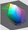 Perfil Icc 3D:FINE ART FOTO